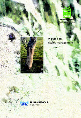 A Guide to Rabbit Management (Paperback)