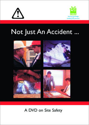 Not Just an Accident (DVD video)