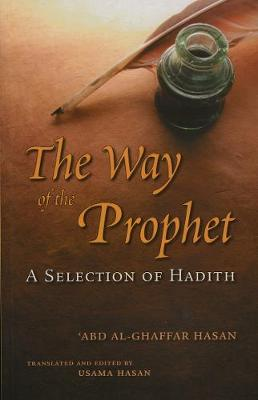 The Way of the Prophet (Paperback)