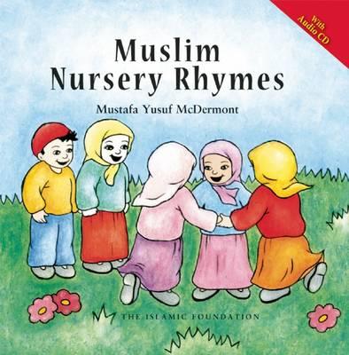 Muslim Nursery Rhymes
