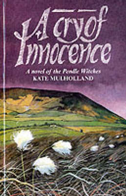 A Cry of Innocence (Paperback)