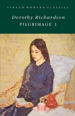 Pilgrimage One - Virago Modern Classics (Paperback)