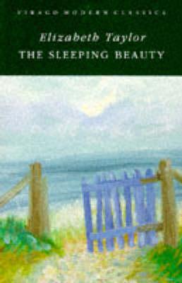 The Sleeping Beauty - VMC (Paperback)