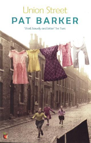 Union Street - Virago Modern Classics (Paperback)
