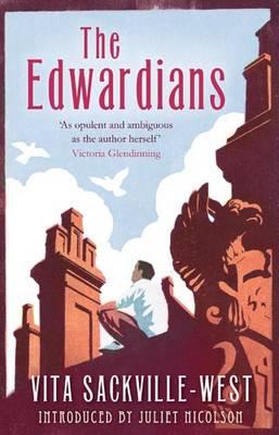The Edwardians - VMC 615 (Paperback)