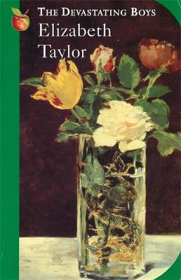 The Devastating Boys - Virago Modern Classics (Paperback)