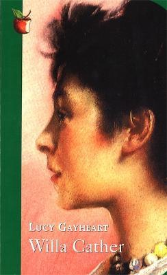 Lucy Gayheart - Virago Modern Classics (Paperback)