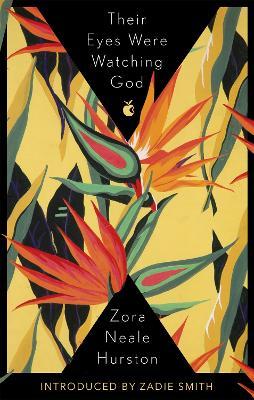 Their Eyes Were Watching God - Virago Modern Classics (Paperback)