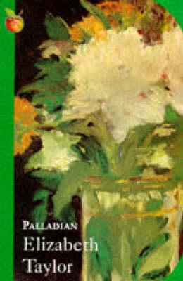 Palladian - VMC No 184 (Paperback)