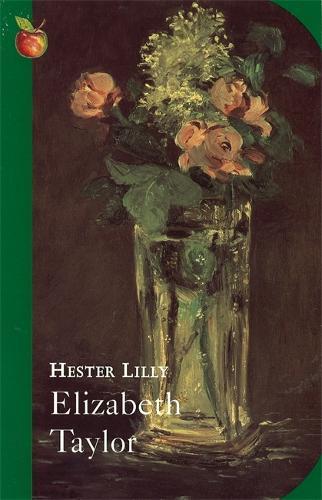 Hester Lilly - Virago Modern Classics (Paperback)