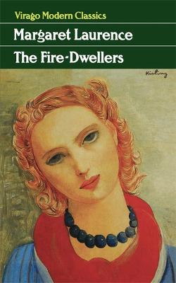 The Fire-Dwellers - Virago Modern Classics (Paperback)