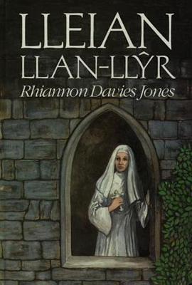 Lleian Llan-Llyr (Hardback)