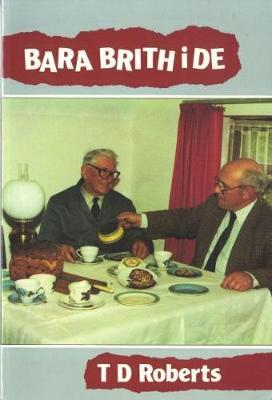 Bara Brith i De (Paperback)