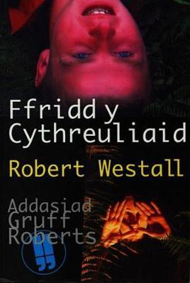 Urn Burial: Ffridd y Cythreuliaid - Nofelau'r Arddegau S. (Paperback)