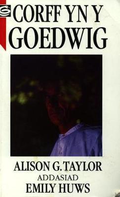 Corff yn y Goedwig (Paperback)
