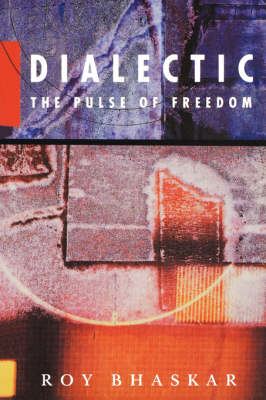 Dialectic (Paperback)