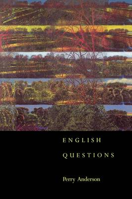 English Questions (Paperback)