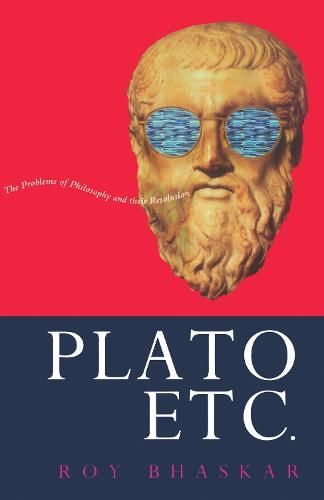 Plato, etc. (Paperback)