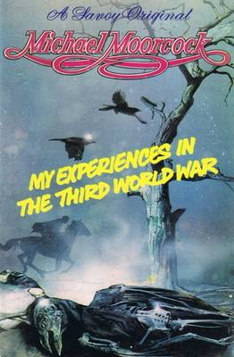 My Experiences in the Third World War (Paperback)