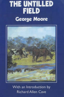 The Untilled Field (Paperback)