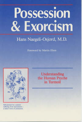 Possession and Exorcism (Paperback)