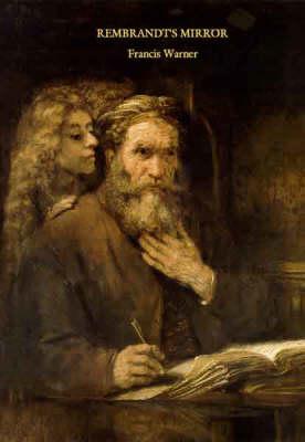 Rembrandt's Mirror - Oxford Theatre Texts No. 14. (Paperback)