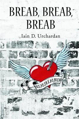 Breab, Breab, Breab - Aiteal 10 (Paperback)