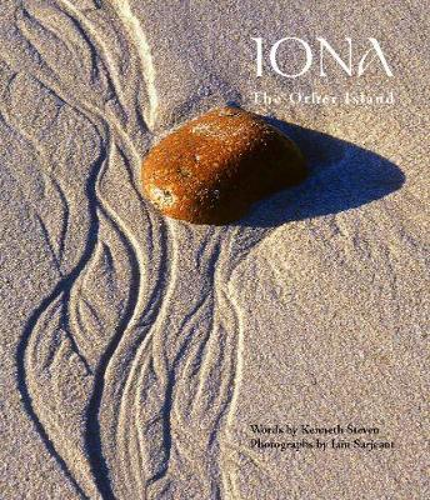 Iona (Paperback)