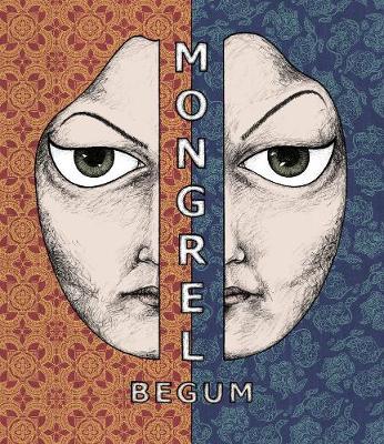 Mongrel (Hardback)