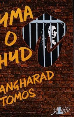 Yma o Hyd (Paperback)