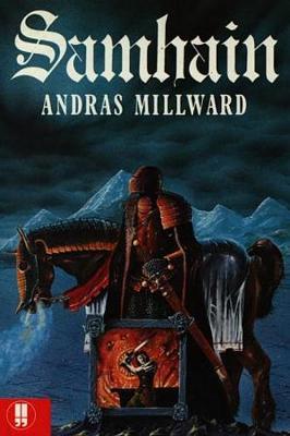 Samhain (Paperback)