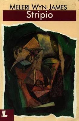 Stripio (Paperback)