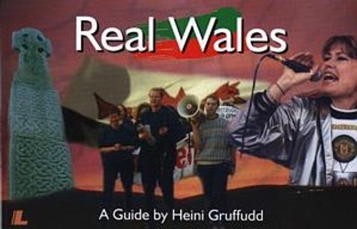 Real Wales (Paperback)