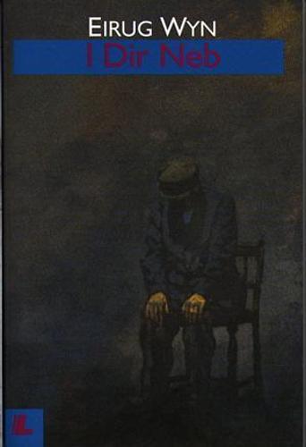 I Dir Neb (Paperback)