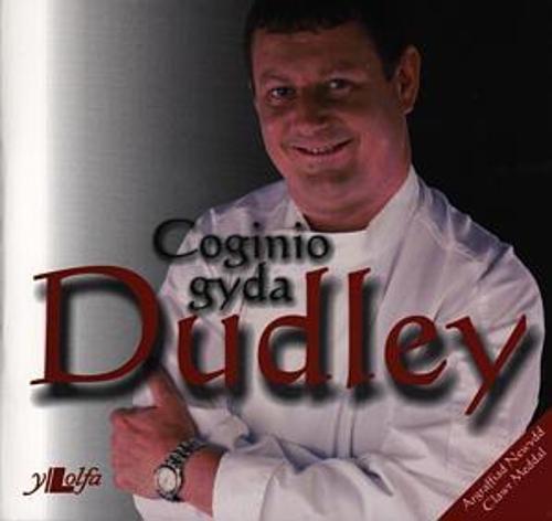 Coginio gyda Dudley (Paperback)