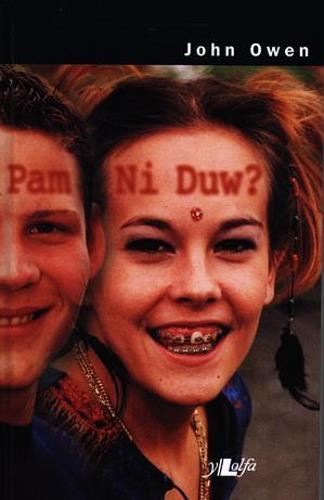Pam Ni, Duw? (Paperback)