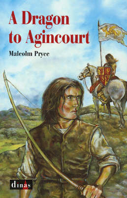 A Dragon to Agincourt (Paperback)