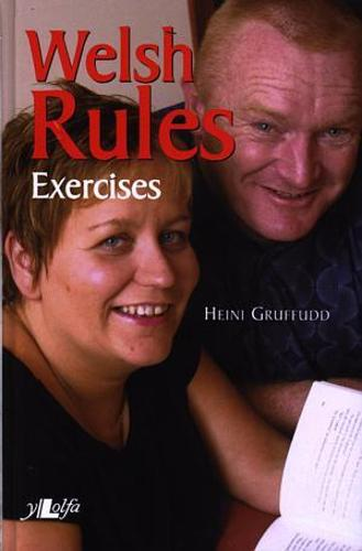 Welsh Rules - Exercises (Paperback)