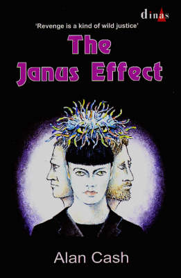 The Janus Effect (Paperback)
