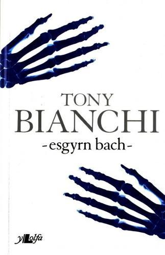 Esgyrn Bach (Paperback)