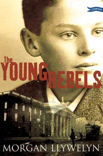 The Young Rebels (Paperback)