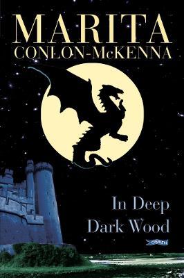 In Deep Dark Wood (Paperback)