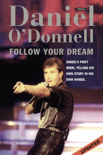 Follow Your Dream (Paperback)