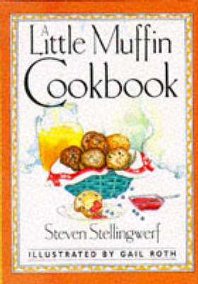 Muffins - Perfectly Simple S. (Hardback)