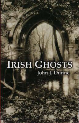 Irish Ghosts (Hardback)