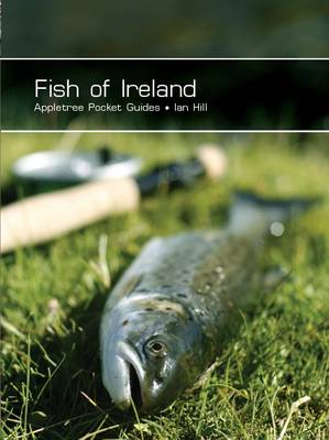 Fish of Ireland - Pocket Guides (Paperback)