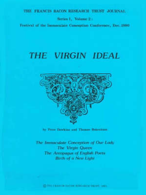 The Virgin Ideal (Paperback)