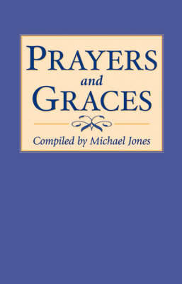 Prayers and Graces (Hardback)