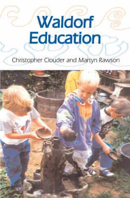 Waldorf Education (Paperback)