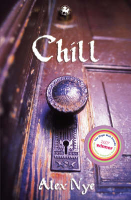 Chill - Kelpies (Paperback)